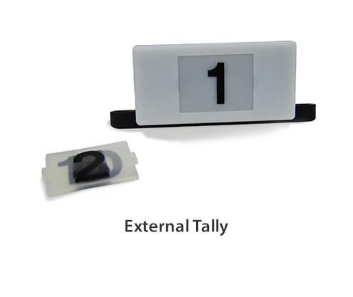 EX-Tally-074W(AP)ETL-074(EMEA)