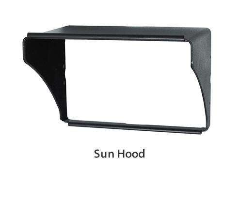 HH-074(AP)Hood-074(EMEA)