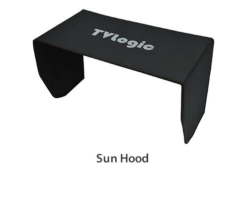 Hood-175W(AP)Hood-175(EMEA)