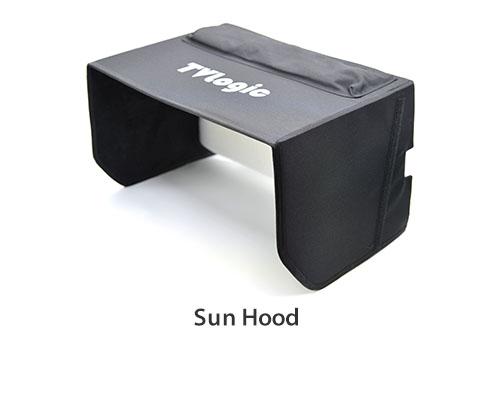 Hood-17A
