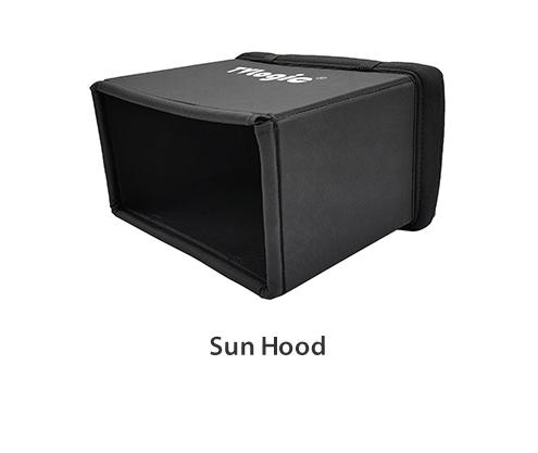 Hood-F7H