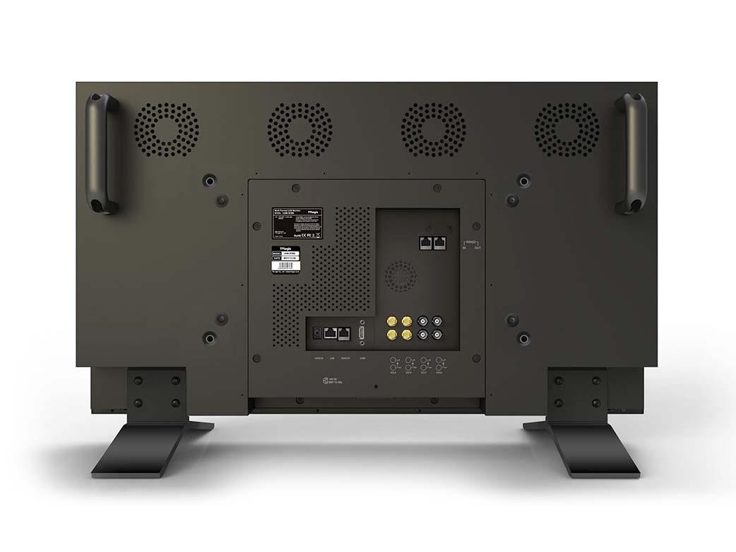 LUM-310R Rev2.