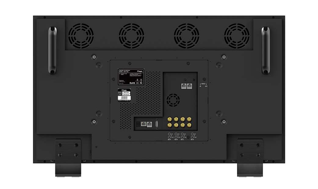LUM-310X-CI