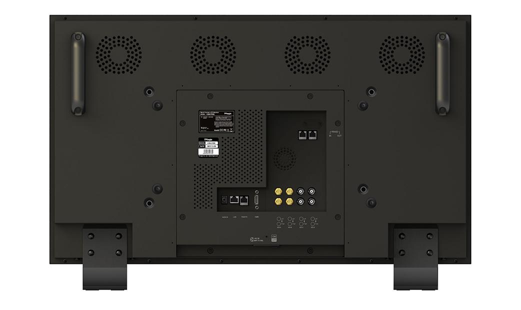 LUM-313G-CI