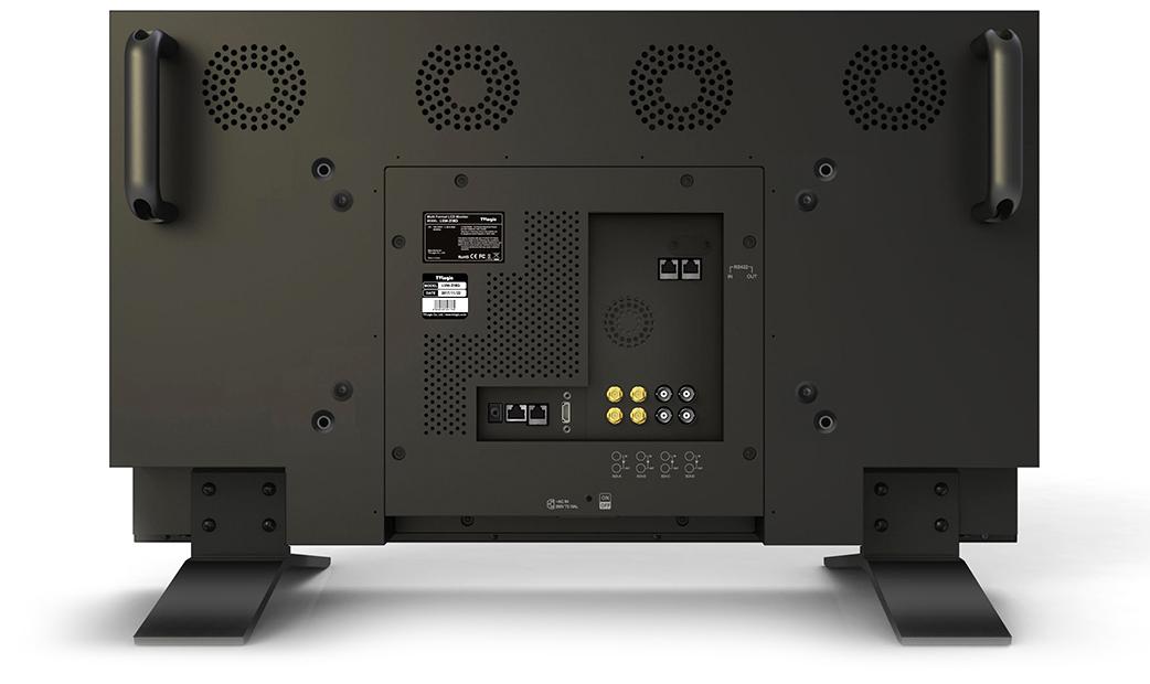 LUM-318G-CI