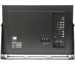 LVM-242W