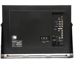 LVM-243W-3G