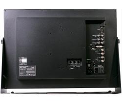 LVM-247W