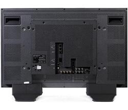 LVM-323W-3G