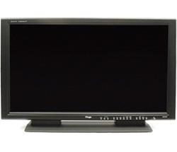 LVM-420A
