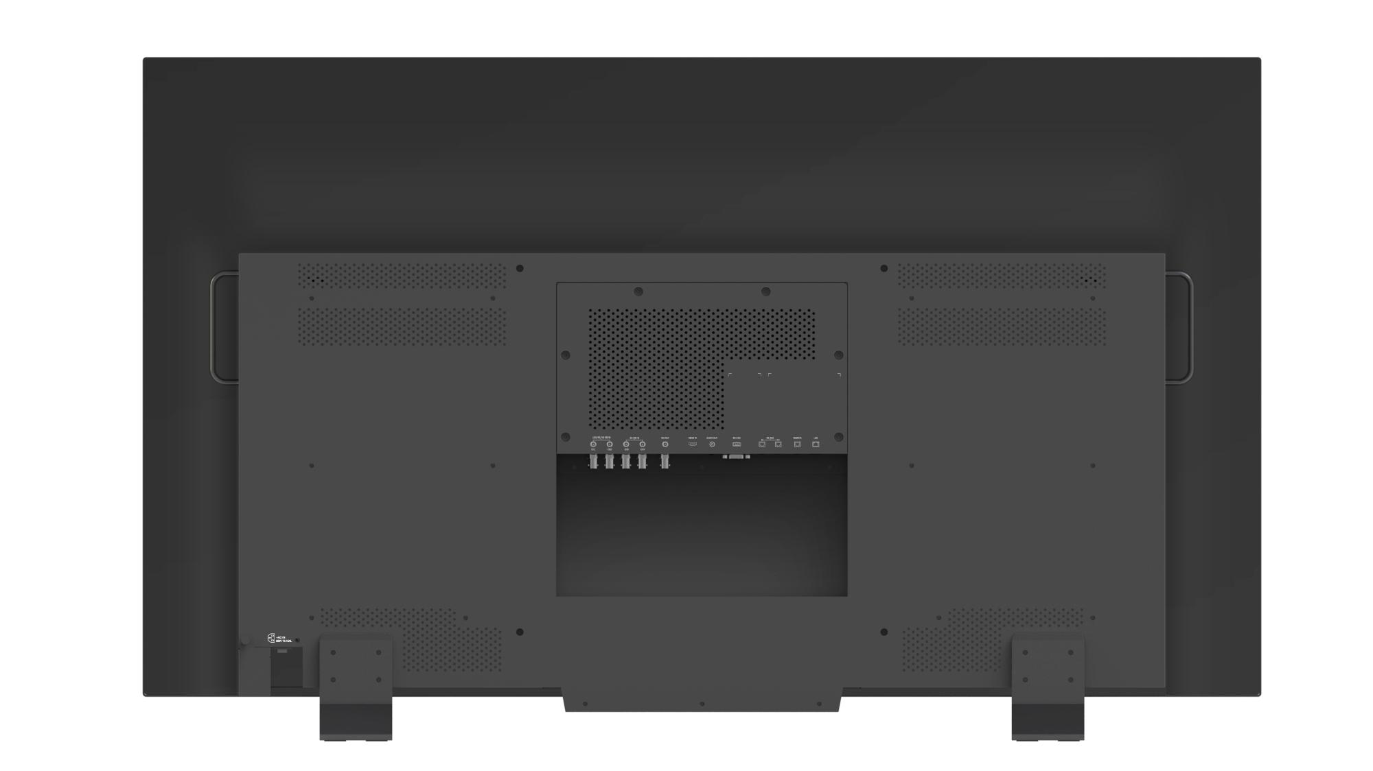 LEM-550R