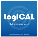 Customer side calibration Images